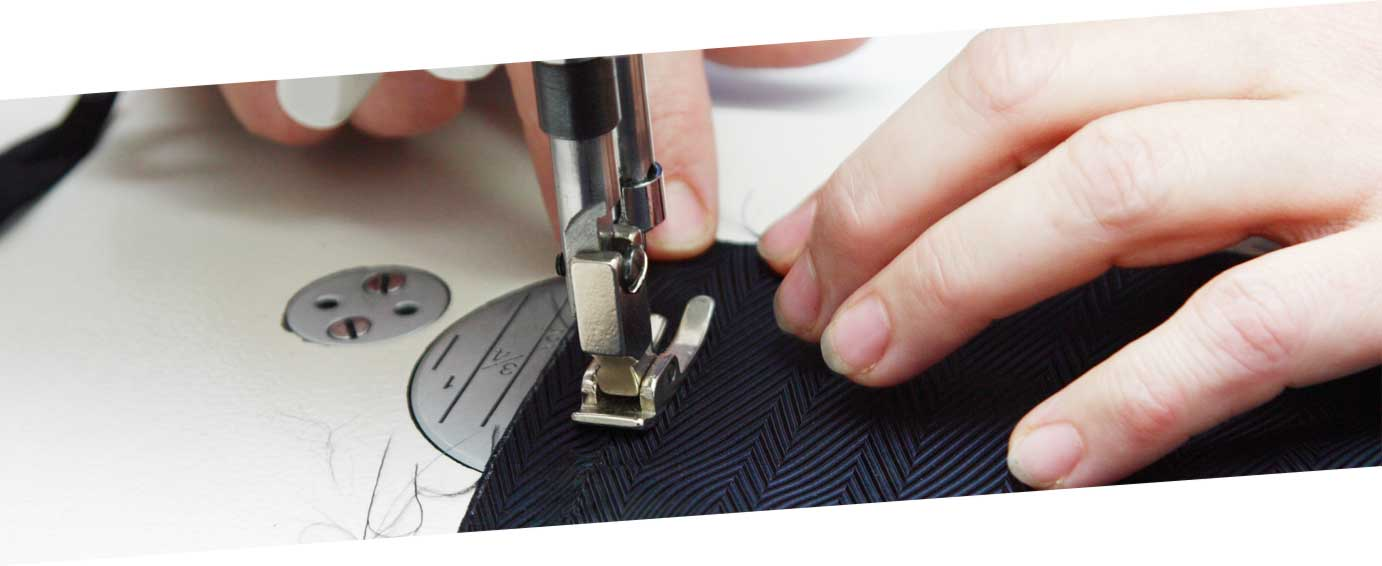 alterations-tailoring